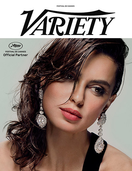 Retouche Variety Cannes 2018